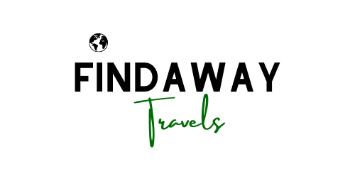 Findaway Travels